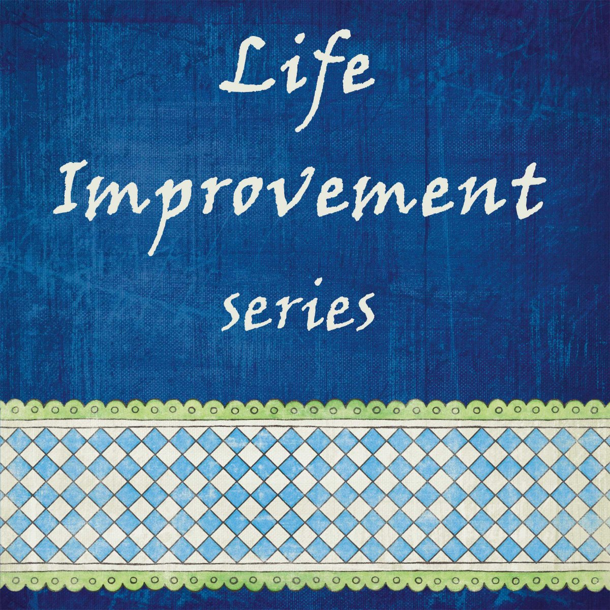 Life Improvement article series on organizing and productivity by Minding Your Matters